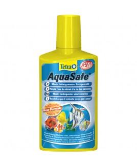 Biocondizionatore Tetra AquaSafe 250ml
