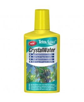 Biocondizionatore Tetra CrystalWater 100ml