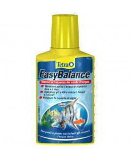 Biocondizionatore Tetra EasyBalance 100ml