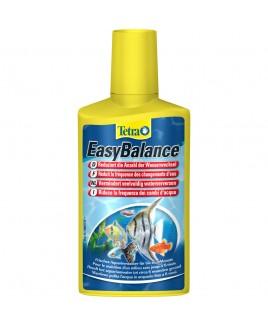 Biocondizionatore Tetra EasyBalance 250ml