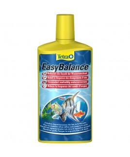 Biocondizionatore Tetra EasyBalance 500ml
