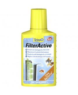Biocondizionatore Tetra FilterActive 100ml