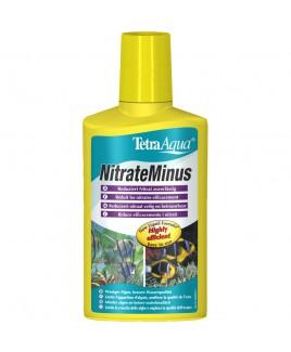 Biocondizionatore Tetra NitrateMinus 250ml