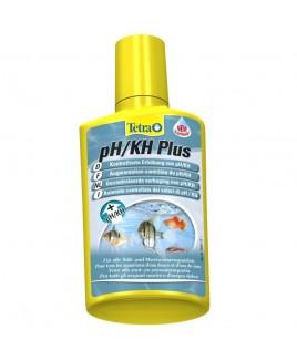 Biocondizionatore Tetra pH/KH PLUS 250ml