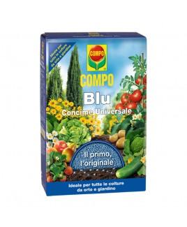 Blu Concime Universale Scatola 1 kg Compo