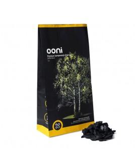 Carbonella Premium Ooni 4,5kg