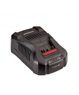 Caricabatterie CV3680 XA EM Honda