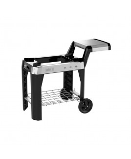 Carrello Weber per barbecue Pulse 6539