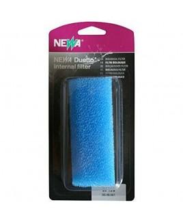 Cartuccia filtrante spugna blu Filtro biologico DJ150 Newa