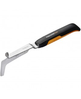 Coltello e Raschietto Piccolo Xact Fiskars