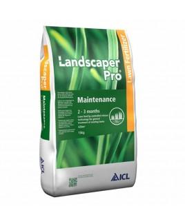 Concime di mantenimento LandscaperPro Maintenance 20 05 08 2 sacco 25kg