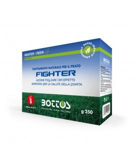 Concime organico MG Life Fighter 250g Bottos