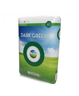 Concime per prato Zollaverde Dark Green 4kg Bottos