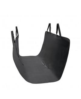Coperta coprisedile per sedili posteriori Hunter 92424