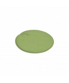 Cuscino magnetico rotondo verde Emu 307110030012