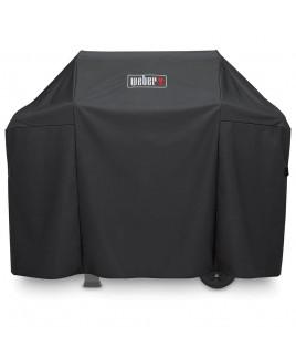 Custodia per barbecue Weber Premium per Spirit II 7183