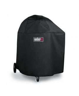 Custodia per Barbecue Weber Premium Summit Charcoal Grill 7173