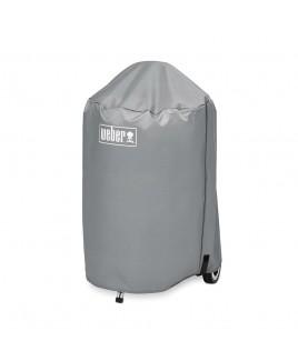 Custodia standard Weber per Barbecue a carbone 47cm 7175