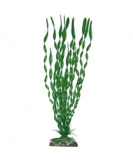 Decorativo acquario pianta Valisneria Major Wave taglia S