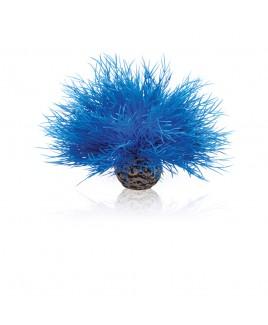 DECORAZIONE ACQUARIO Giglio di mare blu biOrb art 46076