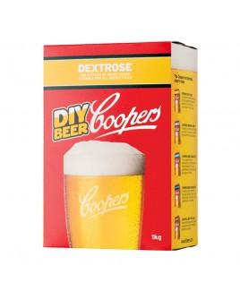 Destrosio Coopers confezione 1kg