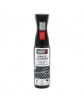 Detergente spray per griglie 300ml Weber 17875