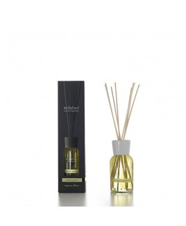 Diffusore Stick Natural Lemon Grass Millefiori 100ml