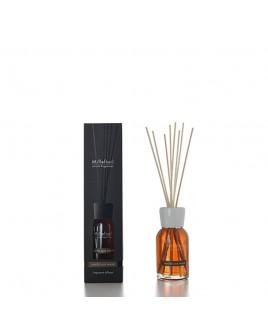 Diffusore Stick Natural Vanilla e Wood Millefiori 100ml