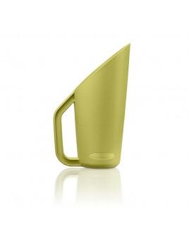 Dosatore per Lechuza Pon grande da 1 litro verde