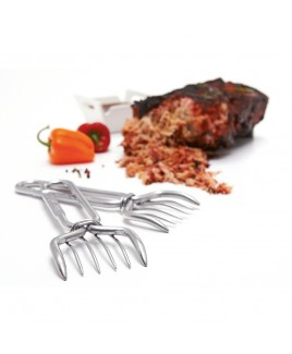 Forchetta Pull Pork Broil King