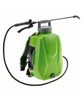 Pompa a zaino a batteria Futura 12 l Verdemax V005998