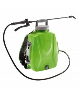 Pompa a zaino a batteria Futura 8 l Verdemax V005994