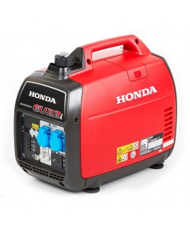 Generatore EU 22 IT Honda