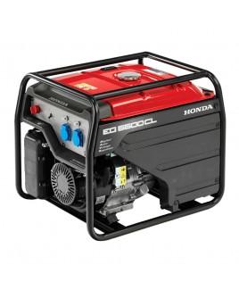 Generatore Honda EG5500