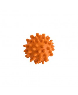 Giocattolo per cani Hedgehog Ball 5 cm Assortiti Hunter 92334