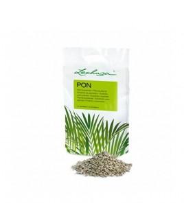 Granulato Lechuza Pon confezione 6 litri
