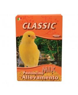 Pastoncino Classic allevamento 300g