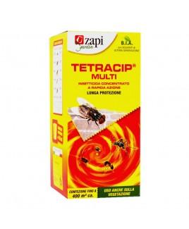 Insetticida Tetracip Multi Zapi 250ml