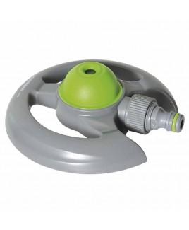 Irrigatore a spruzzo per piccole superfici Verdemax V009539