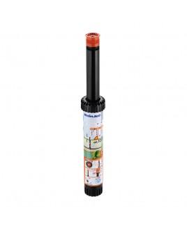 "Irrigatore statico Pop-up 0° - 350° - 4"" Claber"