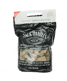 Legnetti affumicatori Jack Daniel's 2,94l