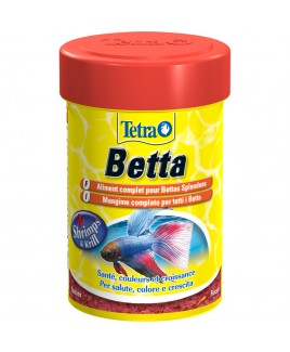 Mangime Specifico Tetra Betta 85ml