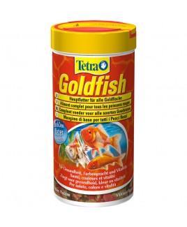 Mangime Universale Tetra Goldfish 250ml