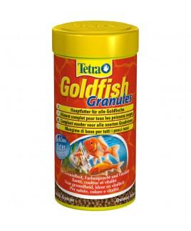 Mangime Universale Tetra Goldfish Granules 250ml