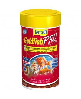 Mangime Universale Tetra Goldfish Pro 100ml