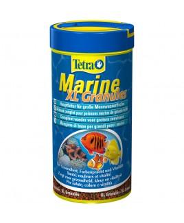 Mangime Universale Tetra Marine Granules 250ml