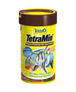 Mangime Universale Tetra Min 100ml