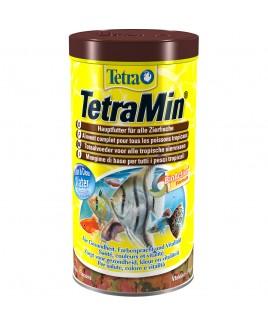 Mangime Universale Tetra Min 1l