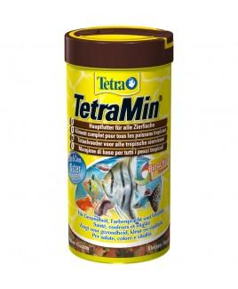 Mangime Universale Tetra Min 250ml