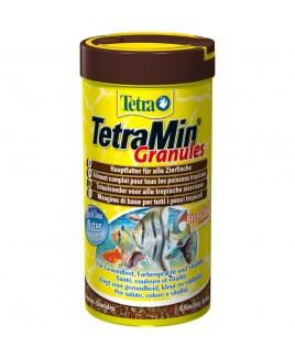 Mangime Universale Tetra Min Granules 250ml